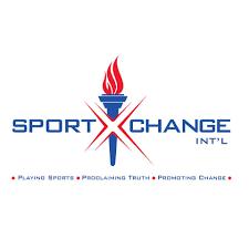 Sport Exchange Int'l logo