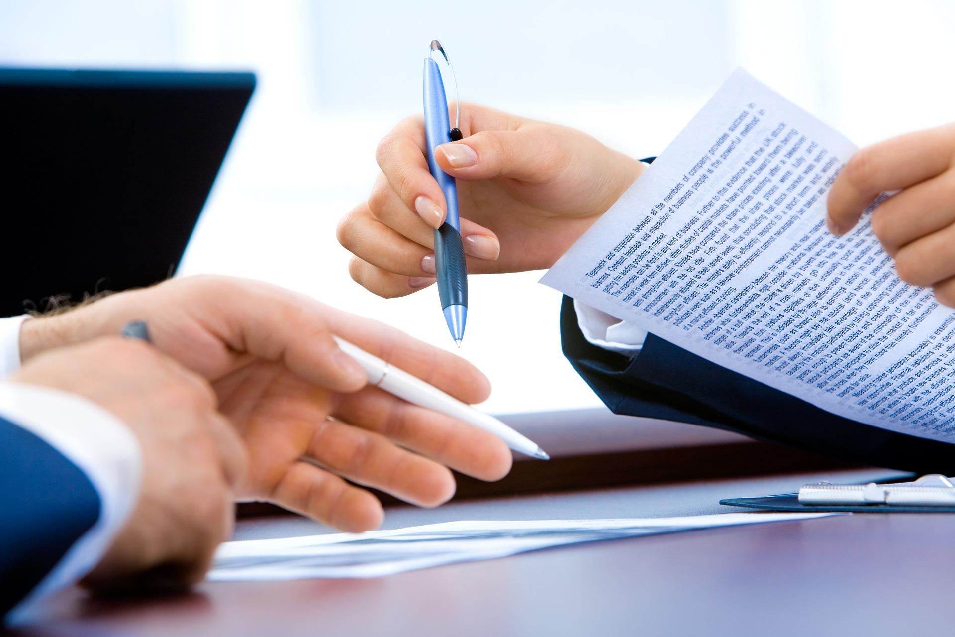 Rigorous Corporate Audits Saves Client Future Headaches